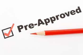 Pre Approved Loan Vancouver WA