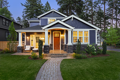 Real Estate Broker in Vancouver WA • Go With Ro • Clark County