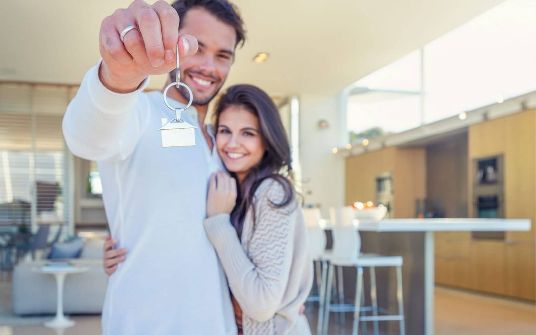 Multifamily Real Estate Trends for 2019
