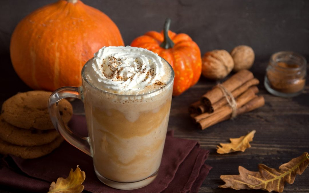 PSL Season: 5 Local Coffee Roasters to Visit This Fall