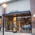 Willows Boutique